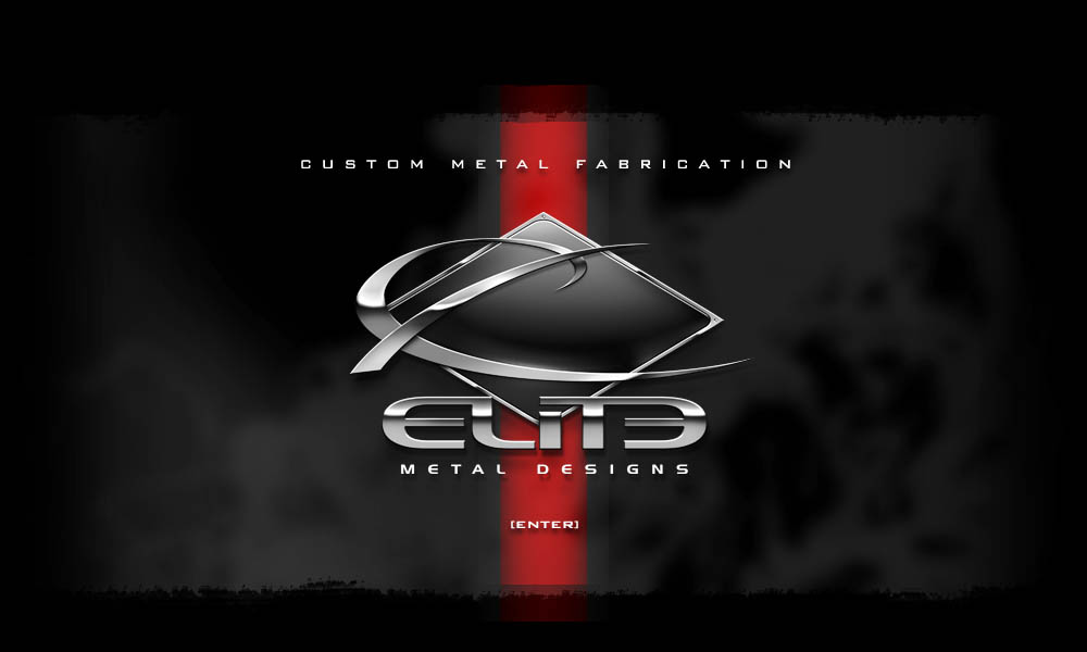 Welcome to Elite Metal Designs LLC